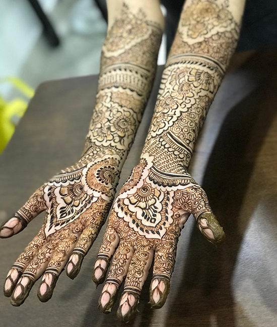bridal28
