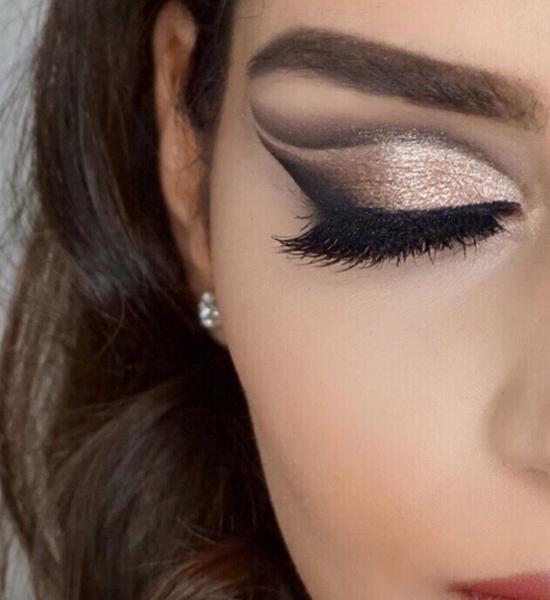pic_makeup11